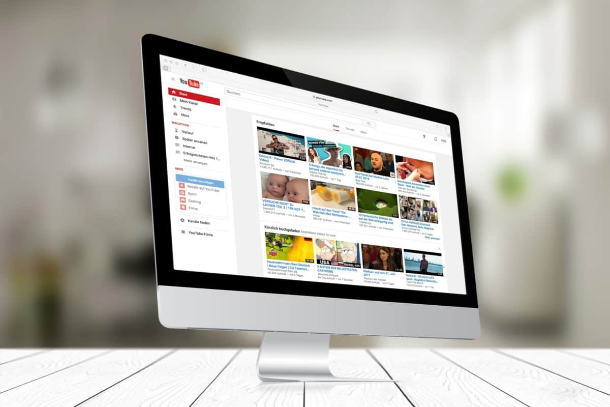 The complete guide to Youtube search engine optimization